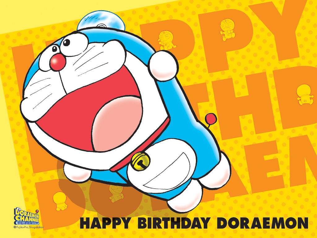 Doraemon Lovers Blog Just Another WordPresscom Weblog